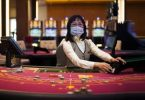 Gibuksan pag-usab sa Macau ang mga casino pagkahuman sa pagpahunong sa operasyon tungod sa kahadlok sa coronavirus