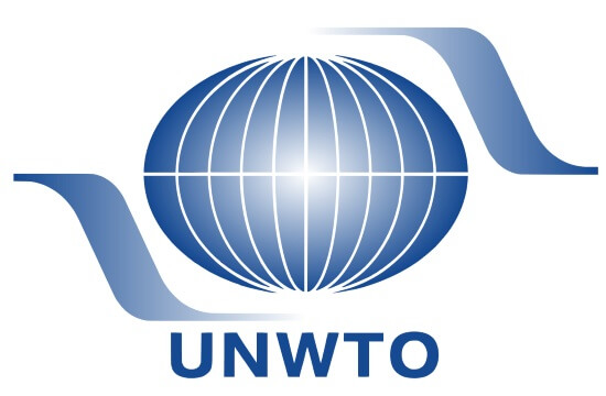 OMT: Turismo e cinema para o cumprimento das Metas de Desenvolvimento Sustentável