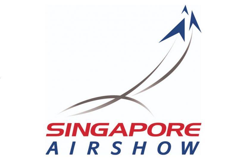 De Havilland Canada ma Viking Air o le a le auai i Singapore Airshow 2020 ona o le fefe i le siama