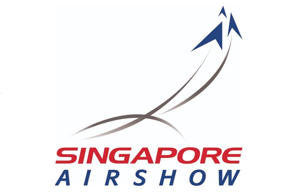 De Havilland Canada and Viking Air won't attend Singapore Airshow 2020 over coronavirus fears