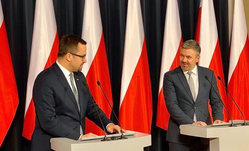 مسیرهای اروپا 2021 که در لودز لهستان برگزار می شود
