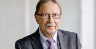 Kryetari i Bordit Mbikëqyrës Fraport njofton pensionin