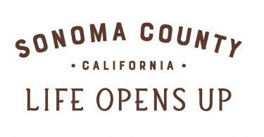 Sonoma County Tourism lancerer forårskampagne
