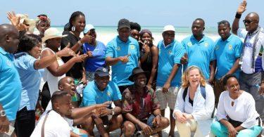 Afrički turistički odbor podržava diverzifikaciju turističkih proizvoda u Africi