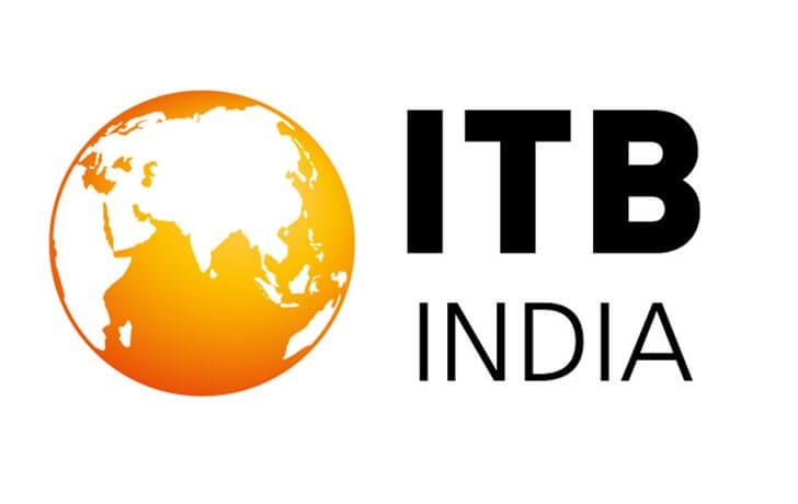 ITB India 2020 se dostává přímo do srdce rozvíjejícího se cestovního trhu v Indii