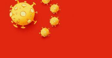"""الصين: تحذير السفر الأمريكي من فيروس كورونا `` يعني حقًا """""""