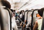 Как да оцелеем на нискотарифен полет с комфорт