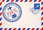 Letecké společnosti a pošty spolupracují na udržitelné a spolehlivé globální letecké síti