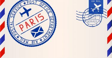 Airlines and posts cooperate for sustainable and reliable global airmail network
