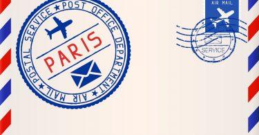 Les compagnies aériennes et les postes coopèrent pour un réseau postal aérien mondial durable et fiable
