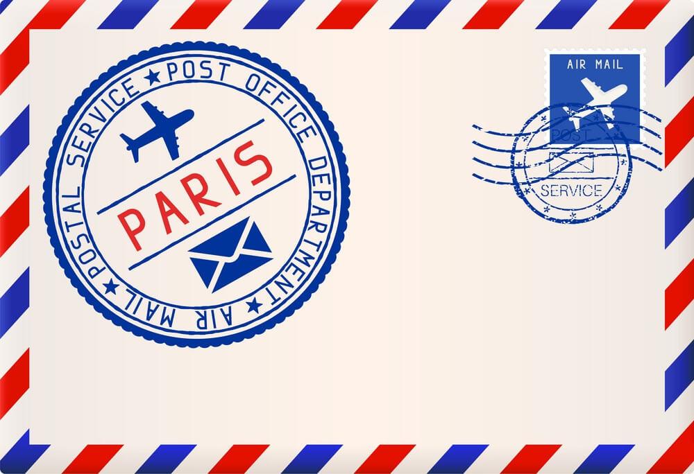 Zrakoplovne tvrtke i pošte surađuju na održivoj i pouzdanoj globalnoj mreži zračne pošte