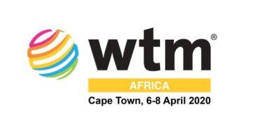 WTM Afrika si je vědoma udržitelnosti v cestování