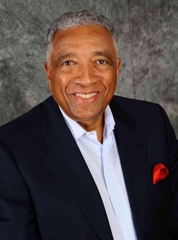 Karibian matkailujärjestö valittaa Sir Royston Hopkinin kuolemaa