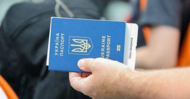 Die Zahl der ukrainischen Touristen in Thailand steigt