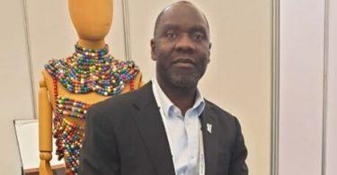 Afrikan matkailuneuvoston puheenjohtaja puhumaan kotimaan matkailunäyttelyssä Tansaniassa