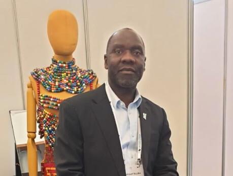 رئیس هیئت گردشگری آفریقا در نمایشگاه گردشگری داخلی در تانزانیا سخنرانی خواهد کرد