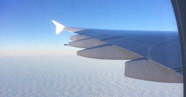 Matkusta Yhdysvaltoihin: Odottamaton käänne