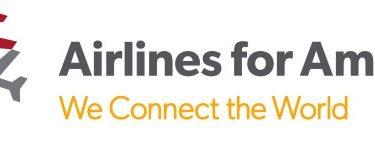 شرکت هواپیمایی برای آمریکا در افزایش مالیات ایالات متحده