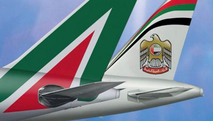 Alitalia-Etihad- ի սնանկության հետաքննությունը փակվեց. 21 կասկածյալ