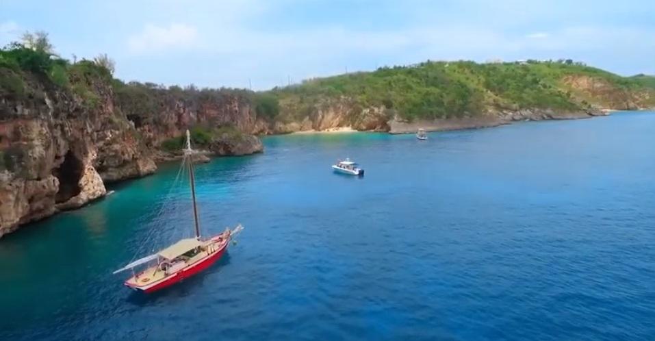 Il-Bord tat-Turiżmu ta 'Anguilla jħabbar Wasliet Turistiċi ta' rekord fl-2019