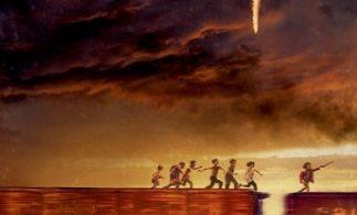 آنتیگوا و باربودا اولین فیلم وندی را جشن می گیرند