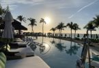 Royal Caribbean subskribas interkonsenton kun Antigvo por unua Royal Beach Club