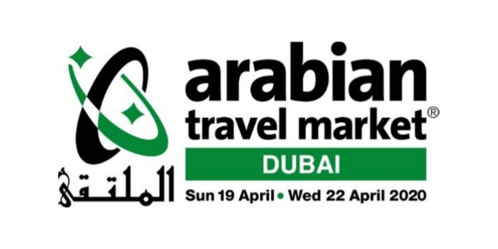 Arabian Travel Market  Dubai says good bye until 2021