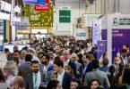 Dubai expecting multi million arrivals for one event