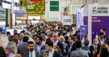 Dubai espera varios millones de llegadas para un evento