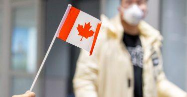 Actualización de Canadá sobre individuos en cuarentena por Coronavirus COVID-19