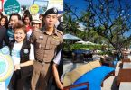 Hua Hin Kommune, TAT & Hotel Operators Team Up