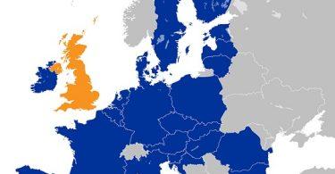 'Nid y Brexit y pleidleisiais drosto': Mae Brexiteer yn cwyno am linell basbort hir yr UE