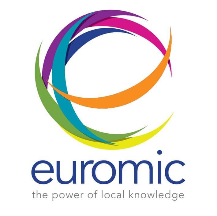 Euromicが新しい社長と取締役会を選出