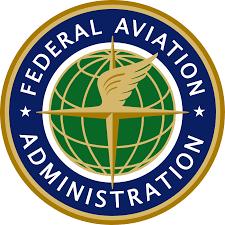 米連邦航空局(FAA)