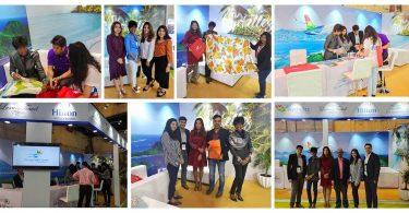 Turizam na Sejšelima u Indiji