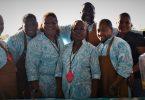 تكرّم جزر البهاما الشيف خوسيه أندريس لدعمه الهائل