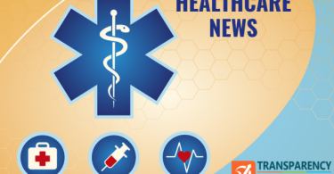 healthcare news 3 1