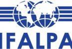 IFALPA atideda Singapūro konferenciją dėl koronaviruso