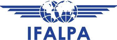Συνέδριο IFALPA Postpones Singapore λόγω του Coronavirus