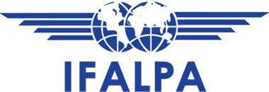 IFALPA pospone la conferencia de Singapur debido al coronavirus