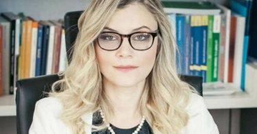 Federacija talijanskih putničkih i turističkih agenata moli se za pomoć u vezi s COVID-19
