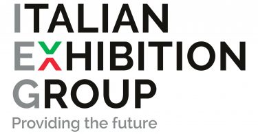 Italian Exhibition Group reporte ses expositions à cause du coronavirus COVID-19