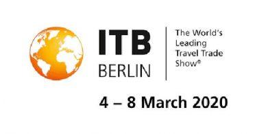 Průzkum říká ITB v Berlíně NE