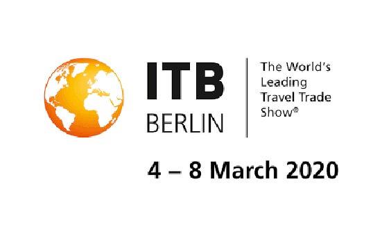 Encuesta dice NO a ITB Berlín