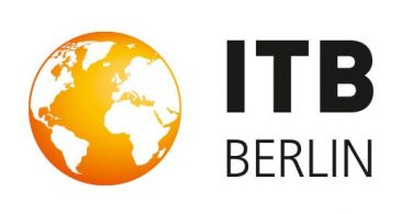 Rušíte ITB Berlín?