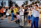 Da li bi Havaji trebali dozvoliti turiste iz Južne Koreje?