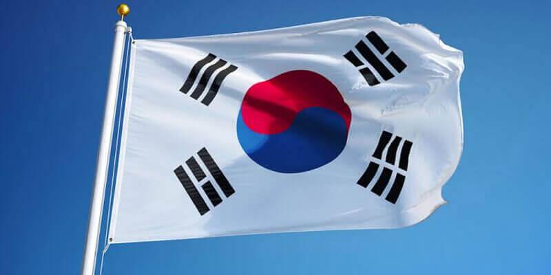 COVID 2019 border closings: Are Korean tourists next?