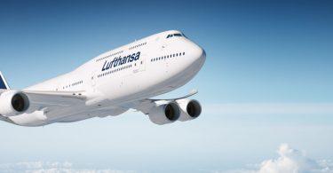 Lufthansa първа жертва на коронавирус: Изявление