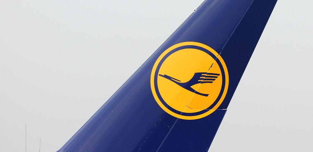 Lufthansa Coronavirus Update: Further reduction of flight capacity planned