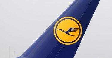 Lufthansa Coronavirus Update: Weitere Reduzierung der Flugkapazität geplant